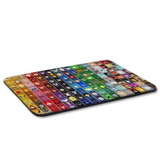 MousePad1