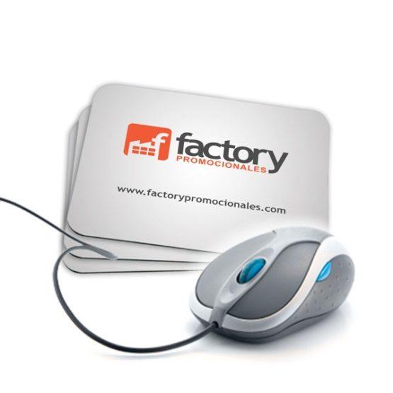 MousePad2