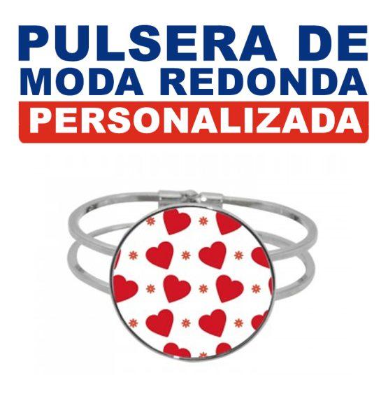 PULSERADEMODA