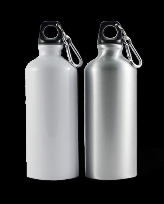 botella-de-aluminio-600-2