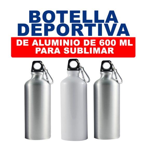 botella_deportiva