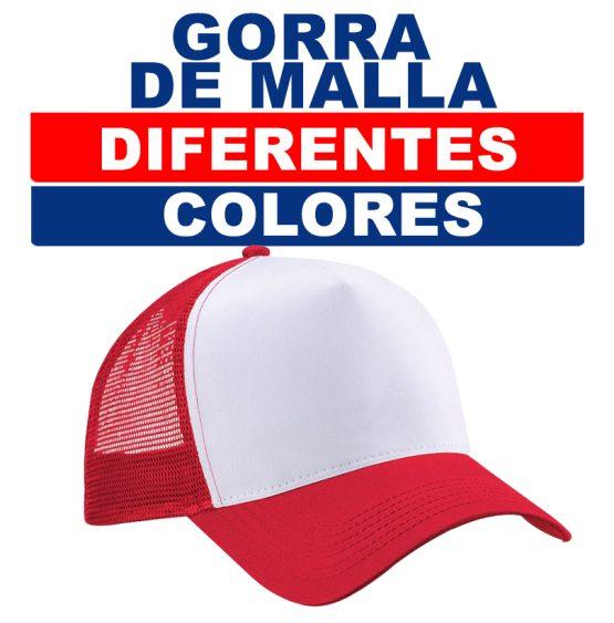 gorra-de-malla
