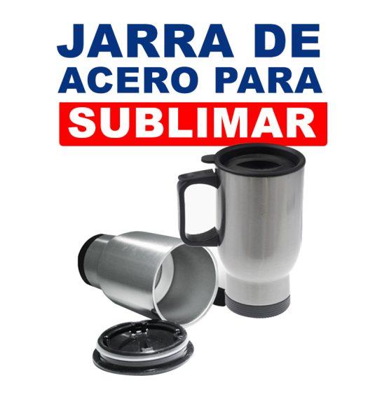 jarra-de-acero