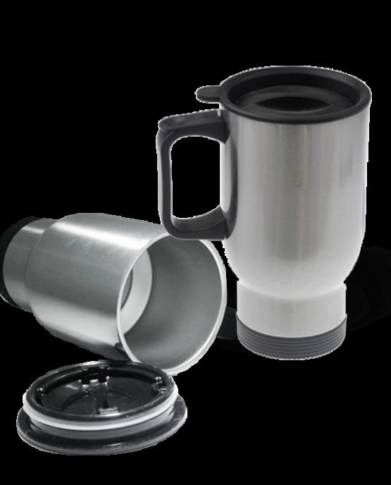 jarra-de-acero-plata