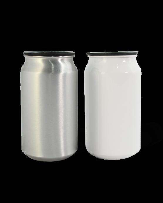 lata-de-alumini