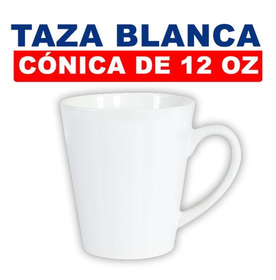 taza-blanca