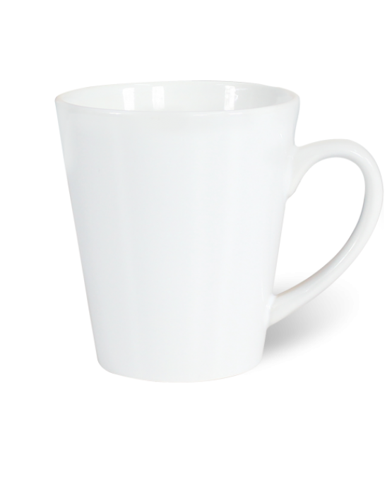 taza-conica-12oz
