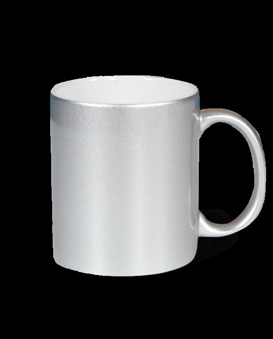 taza-plata