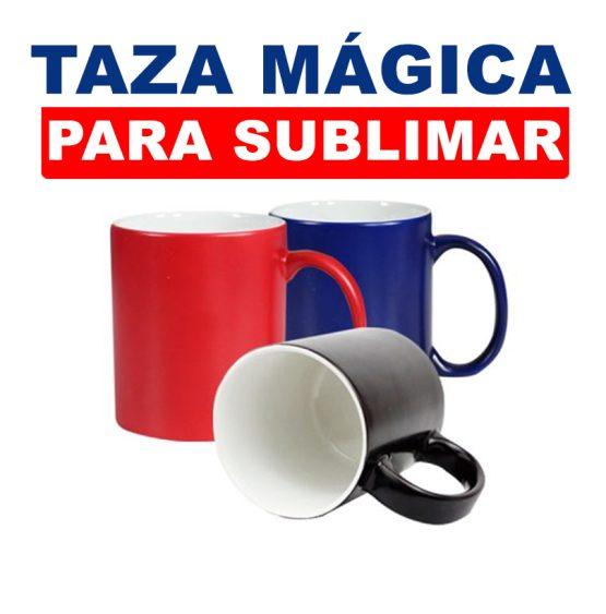 taza_magica