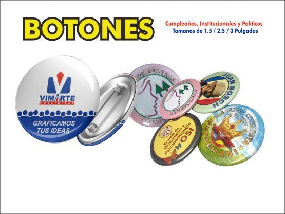 BOTONES1