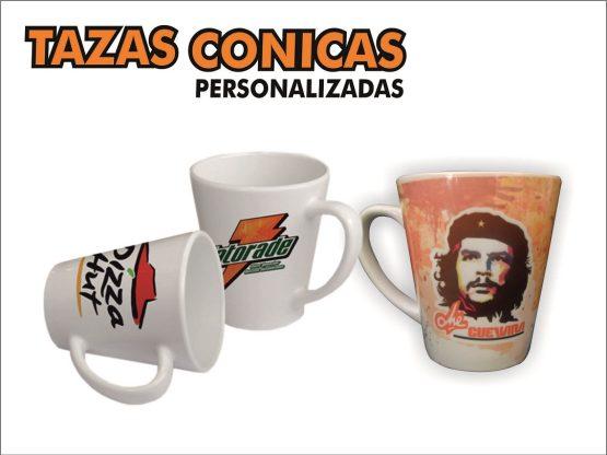 TAZAS2