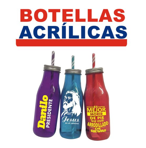 botellas-acrilicas