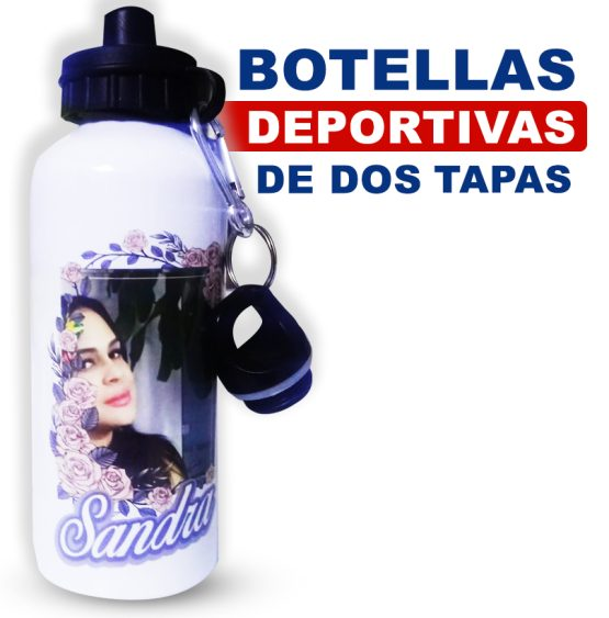 botellas-deportivas-de-dos-tapas