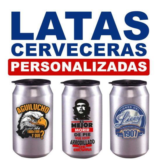 latas-cervecera