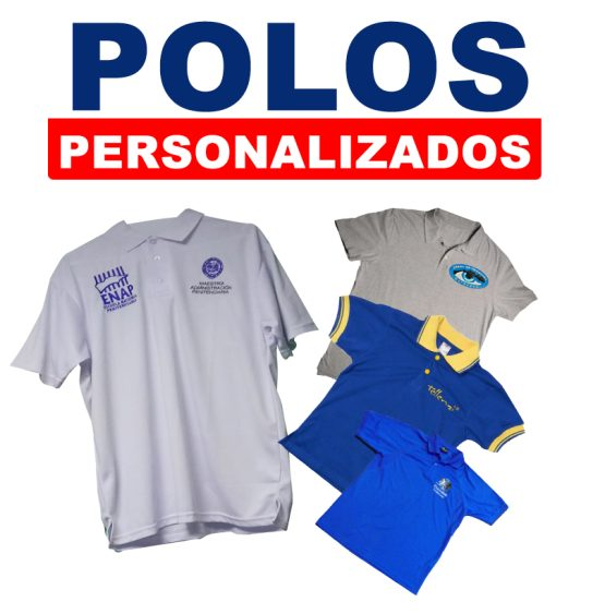 polo-personalizados